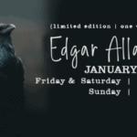 Edgar-Allan-Poe_1200-x-628_4838930C-62C5-4140-AA4175162F211B53_71379ff2-ced7-469c-a911d47262a0c3cb
