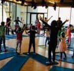 Kids-Yoga-photo_041084b4-5056-b3a8-49aeb82d65ad4c57