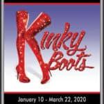 Kinky-Boots-Tobys0_24fad6ac-5056-b3a8-499a1e8fffe3cbe6