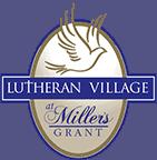 Lutheran Villlage at Miller's Grant