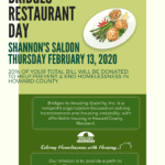 Restaurant-Day.Shannons-Saloon-Flyer_20201