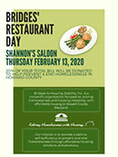 Restaurant-Day.Shannons-Saloon-Flyer_20201