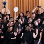 SixDegree-Singers-Non-Serious-StL-Jan.18-19-20-Chapel_d78d8719-5056-b3a8-4990c545152c2f72