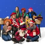 WIG_Holiday_Cast