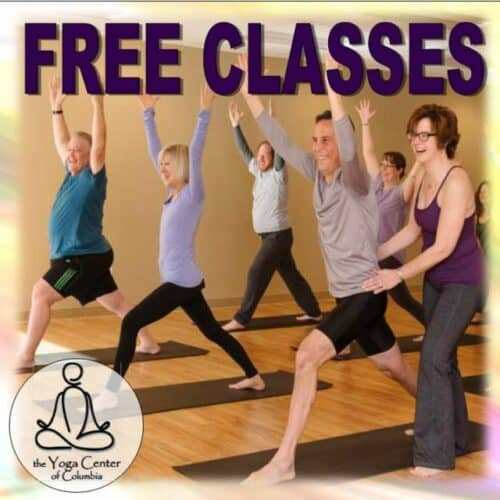 YOGA-CENTER-2020-event-listing—free-class-photo_3b163ede-5056-b3a8-49242bcd347d8c3c