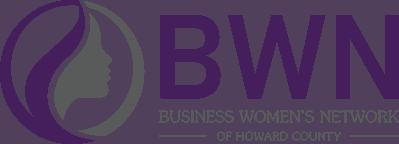 Business Women's Network (BWN)