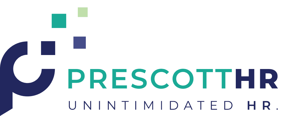 Prescott HR