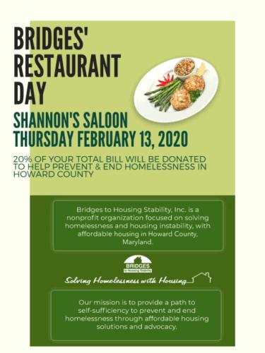 Restaurant-Day.Shannon-s-Saloon-Flyer_2020_6cacba3b-5056-b3a8-49609c1d6e9a1311