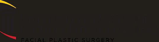 UMFPI-Facial Surgery