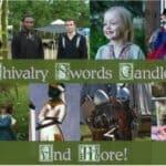 chilvalry-swords1_47bc0513-5056-b3a8-490236449c06edb5
