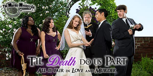 til-death-do-us-part-3000_dff318c0-5056-b3a8-49983446f077d008