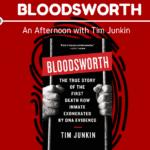 Bloodsworth_Crop