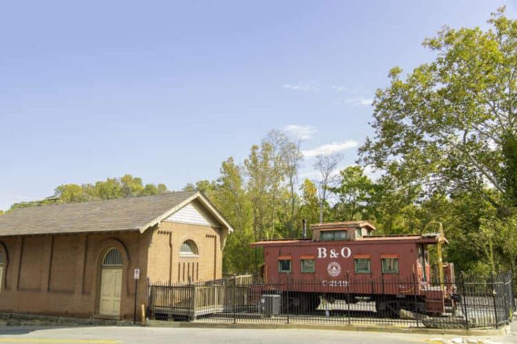 30.-B-O-Ellicott-City-Railroad-Musuem-by-Karmen-Osei-202_7b334f92-5056-b3a8-49bbaae5c00df44d