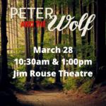 Peter-and-the-Wolf-Visit-HC_2F8CBA85-FF5F-4C91-BF9DBBC8D4DD5880_31030efe-301e-47de-baee8cab6fa1fec2