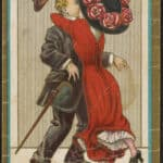 Suffrage-vote-JHU-Sheridan-Libraries-321×500