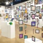 YAM19-gallery-shot-DSC_0531-WEB_5E52DA77-FD72-4FF5-B8D791E15A2A4364_ff5a027a-e171-4f79-83f539477e6ab256