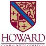 HCC-logo-smaller