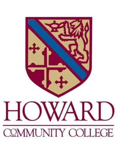 HCC-logo-smaller2