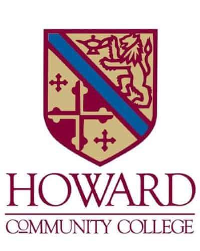 HCC-logo-smaller3