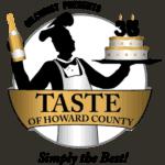2020-Taste-HoCo-Logo-35th-Anniversary-FINAL-002