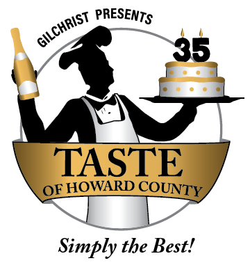 2020-Taste-HoCo-Logo-35th-Anniversary-FINAL-002