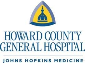 HCGH-logo2