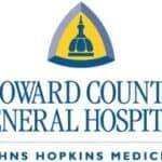 HCGH-logo4