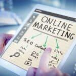 digital-marketing-1-_03ec6650-5056-b3a8-4984dea419de1ffe