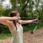 Archery—aiming-true_510a698d-5056-b3a8-49970c5fce9219f3