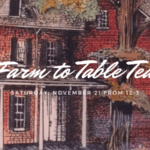 Farm-to-Table-Tea_570BE20D-94E1-4A2F-A289F9380F27A177_9b7f2689-e011-482a-bd1500af9cb0a49e