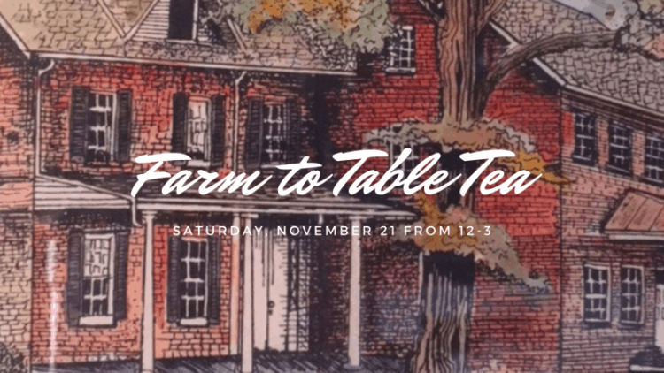 Farm-to-Table-Tea_570BE20D-94E1-4A2F-A289F9380F27A177_9b7f2689-e011-482a-bd1500af9cb0a49e
