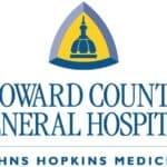 HCGH-logo