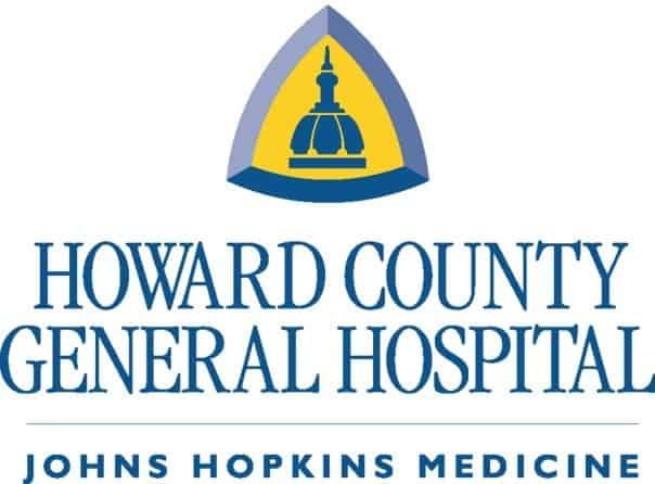 HCGH-logo8