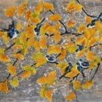 jj-Golden-Gingko-Blue-Birds_5c425a28-5056-b3a8-499ee52eae951588