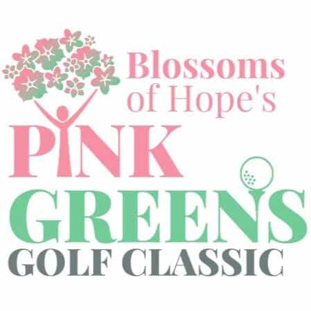 pink+greens+golf+classic+logo+1