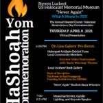 Yom-Hashoah-2021-Flyer