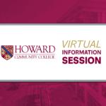 HCC_Virtual_Information_Session_1200x627