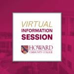 HCC_Virtual_Information_Session_square1