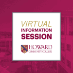 HCC_Virtual_Information_Session_square2