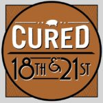 Cured-18th-and-21st