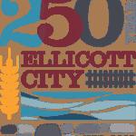 EC250 logo