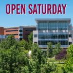 Open-Saturday_Spring20
