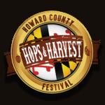 HCHH_4ds-1