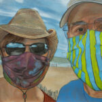 COVID-at-the-Beach-by-Patrick-Dillon-Art-Howard-County-2021