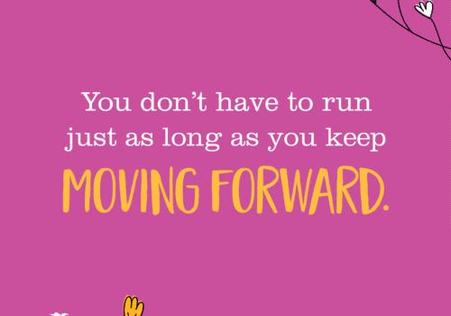 13-Moving-forward