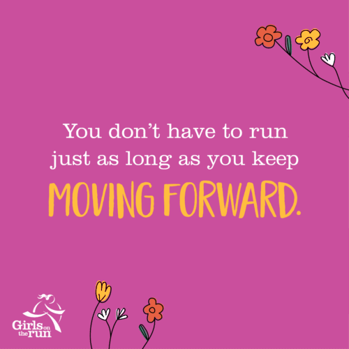 13-Moving-forward