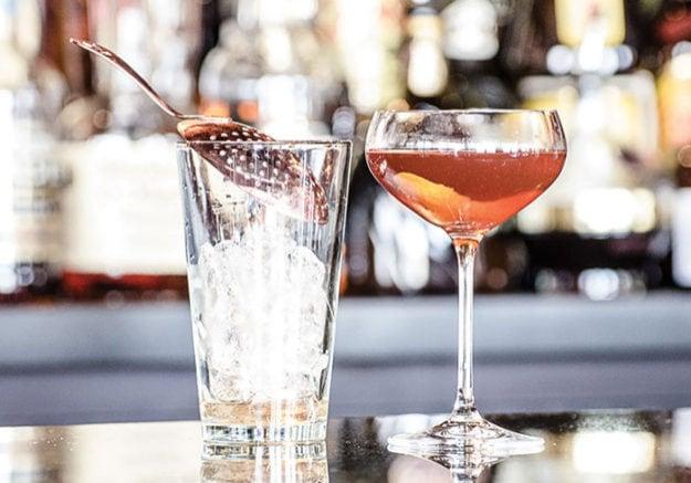 18-21st-cocktails