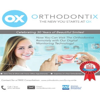 36-Orthodontist-thumb