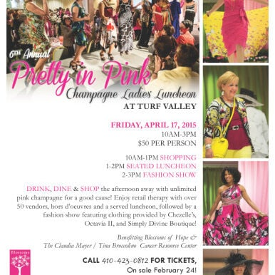 Pretty in Pink Flyer_April 2015 (2)