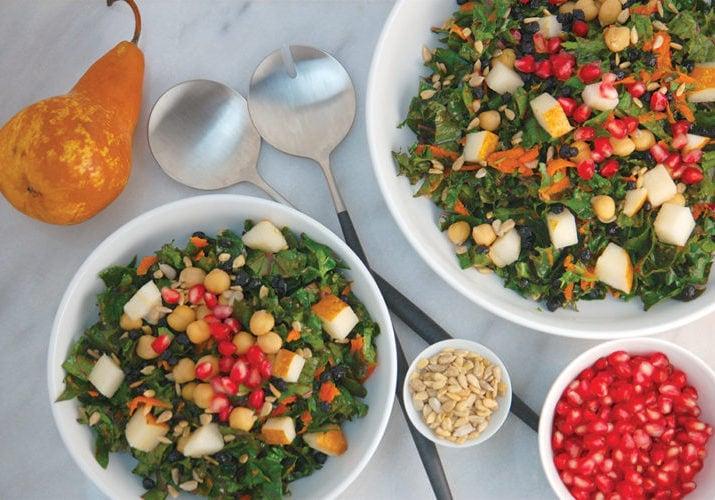 fall-detox-salad